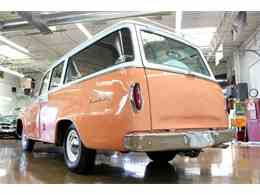Picture of 1959 Travelall - $19,900.00 - M753