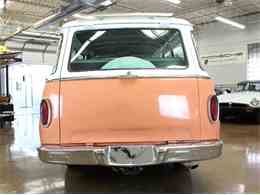 Picture of Classic '59 Travelall - $19,900.00 Offered by Evolve Motors - M753