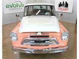 Picture of 1959 Travelall Offered by Evolve Motors - M753