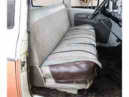 Picture of '59 Travelall located in Illinois - $19,900.00 Offered by Evolve Motors - M753