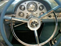 Picture of '57 Thunderbird - M755
