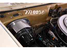 Picture of '57 Fairlane - M75V