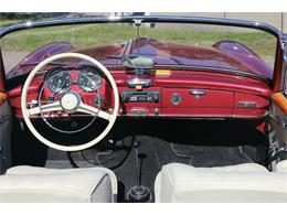 Picture of Classic '58 190SL - $82,500.00 Offered by It's Alive Automotive - M75Y