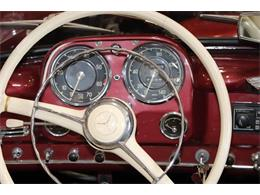 Picture of '58 Mercedes-Benz 190SL located in Missouri Offered by It's Alive Automotive - M75Y