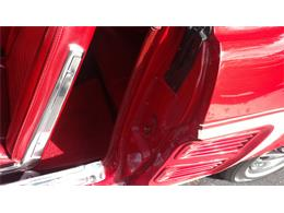 Picture of Classic '67 Ford Mustang Offered by Old Town Automobile - M763