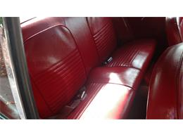 Picture of Classic '67 Ford Mustang - $15,900.00 - M763