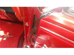 Picture of 1967 Mustang located in Maryland Offered by Old Town Automobile - M763