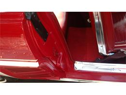 Picture of Classic '67 Ford Mustang located in Huntingtown Maryland - $15,900.00 Offered by Old Town Automobile - M763