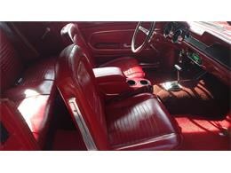 Picture of Classic '67 Mustang - $15,900.00 - M763