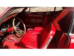 Picture of Classic 1967 Mustang located in Maryland - $15,900.00 Offered by Old Town Automobile - M763