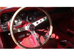 Picture of Classic '67 Mustang - M763