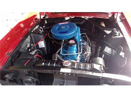 Picture of 1967 Mustang Offered by Old Town Automobile - M763