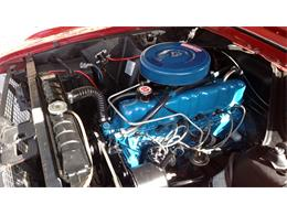 Picture of Classic 1967 Ford Mustang - M763