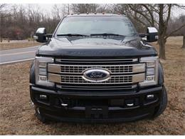 Picture of '17 F450 - M765