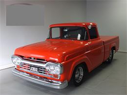 Picture of '60 F100 - $22,980.00 - M780