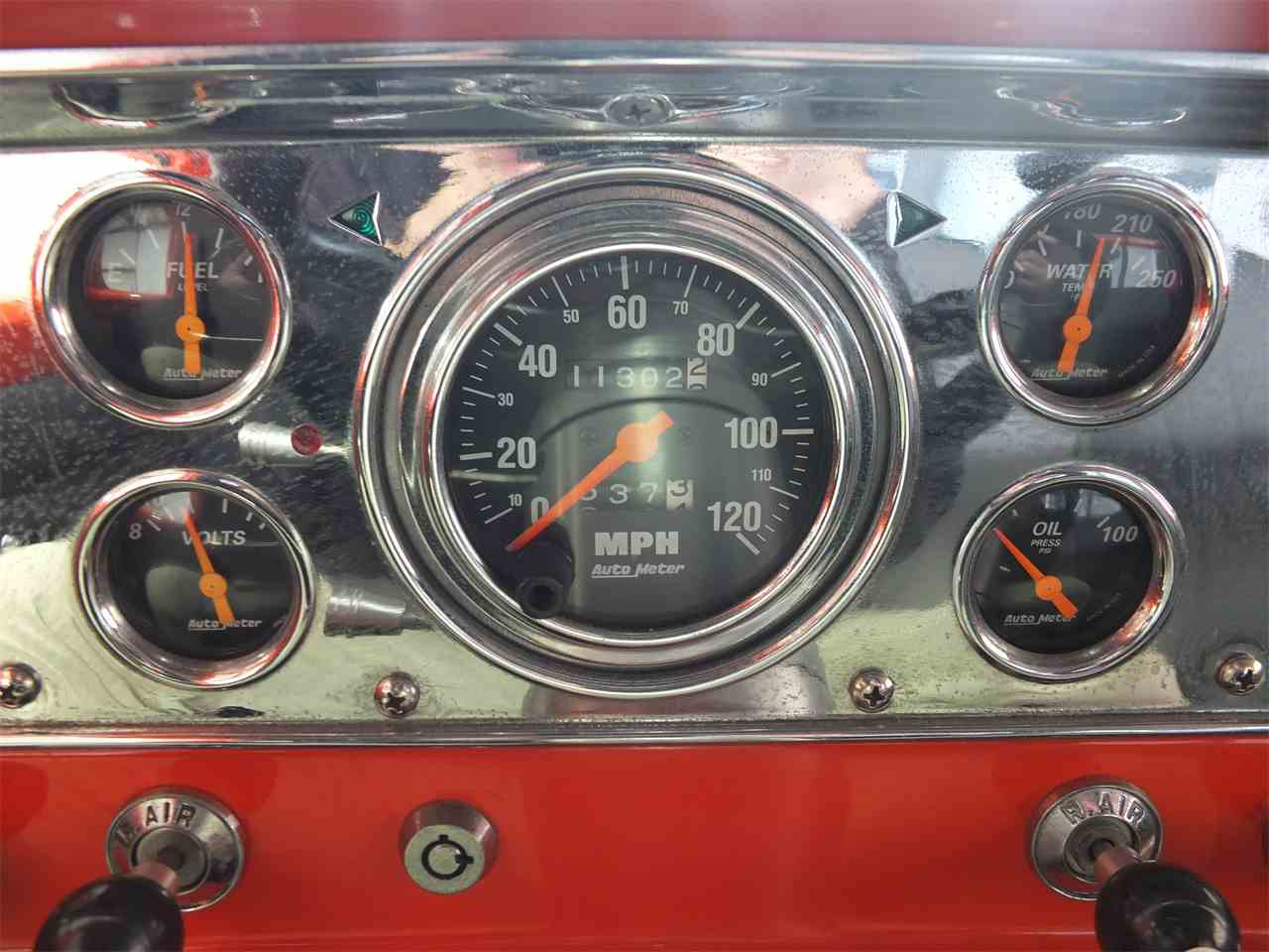 Large Picture of Classic 1960 Ford F100 - $22,980.00 Offered by a Private Seller - M780