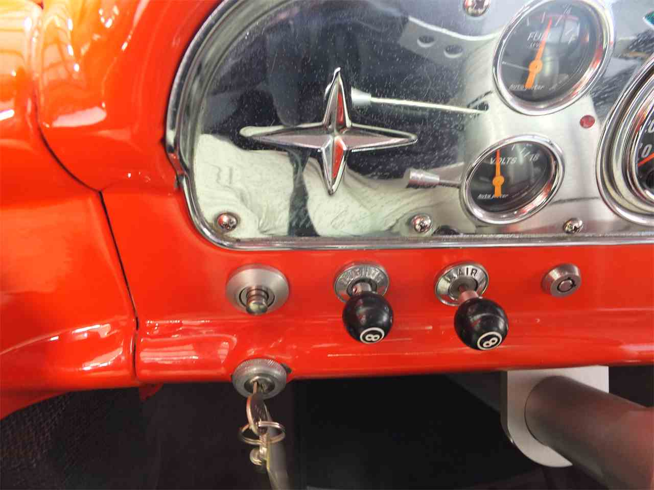 Large Picture of 1960 F100 located in Virginia - $22,980.00 Offered by a Private Seller - M780