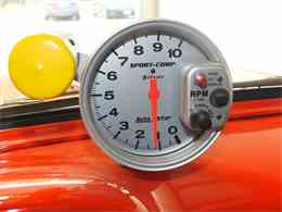 Picture of 1960 Ford F100 - $22,980.00 Offered by a Private Seller - M780