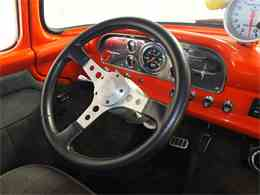 Picture of 1960 Ford F100 Offered by a Private Seller - M780