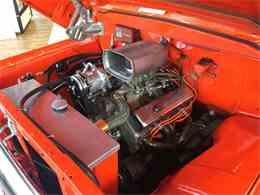 Picture of Classic '60 F100 located in Virginia - M780