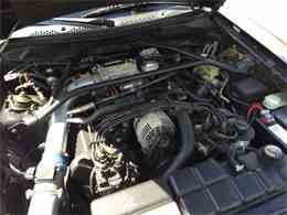 Picture of '96 Ford Mustang located in Ohio Offered by Goetzman Motorcar LLC - M78K