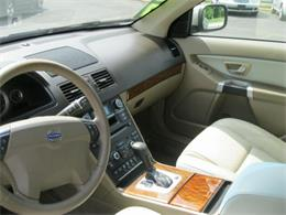 Picture of '07 XC90 - M78O