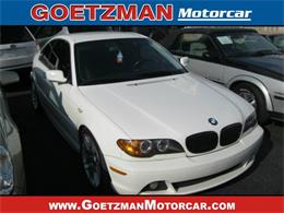 Picture of '04 3 Series - M78Z