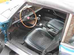 Picture of '76 124 - M791