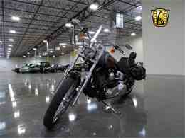 Picture of '01 Harley-Davidson FXSTDI located in Deer Valley Arizona Offered by Gateway Classic Cars - Scottsdale - M79F