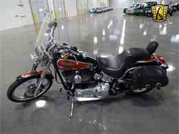 Picture of 2001 FXSTDI located in Arizona - $8,595.00 Offered by Gateway Classic Cars - Scottsdale - M79F