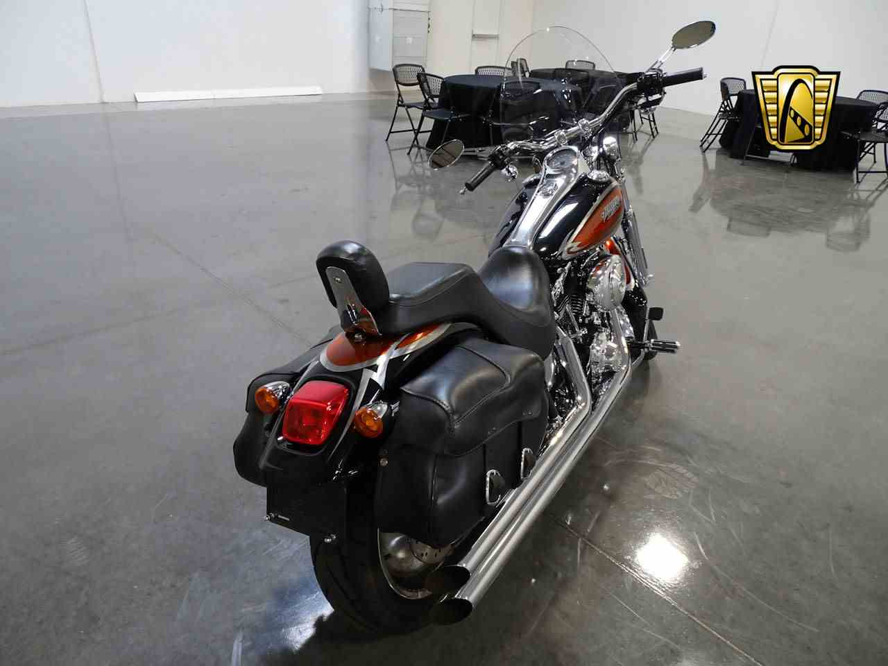 Large Picture of '01 FXSTDI located in Arizona - $8,595.00 - M79F