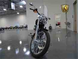 Picture of 2001 Harley-Davidson FXSTDI located in Arizona Offered by Gateway Classic Cars - Scottsdale - M79F