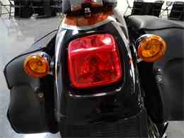 Picture of '01 FXSTDI - $8,595.00 Offered by Gateway Classic Cars - Scottsdale - M79F