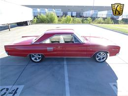 Picture of '66 Coronet - M79R