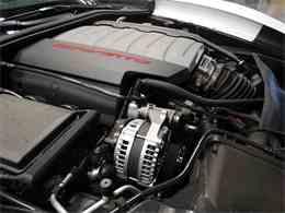 Picture of '16 Corvette - M7A2