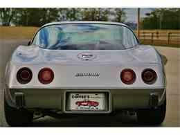 Picture of '78 Corvette - M7AB