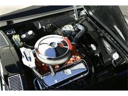 Picture of '66 Corvette - M7AP