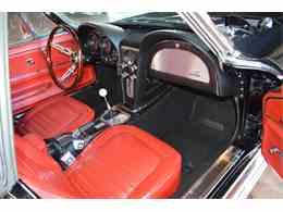 Picture of '67 Corvette - M7AQ