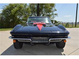 Picture of '67 Corvette - M7AQ