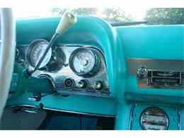 Picture of '59 Thunderbird - M7BC