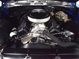Picture of '69 Chevelle - M7C0