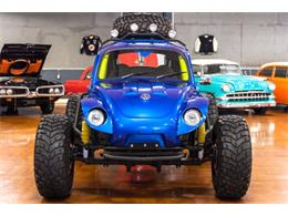Picture of '72 Beetle - M7CI