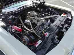 Picture of '75 Caprice - M7CN