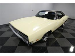 Picture of '69 Charger - M7CX