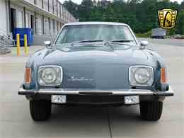 Picture of '73 Avanti - M7CY