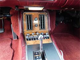 Picture of '73 Avanti - M7CY