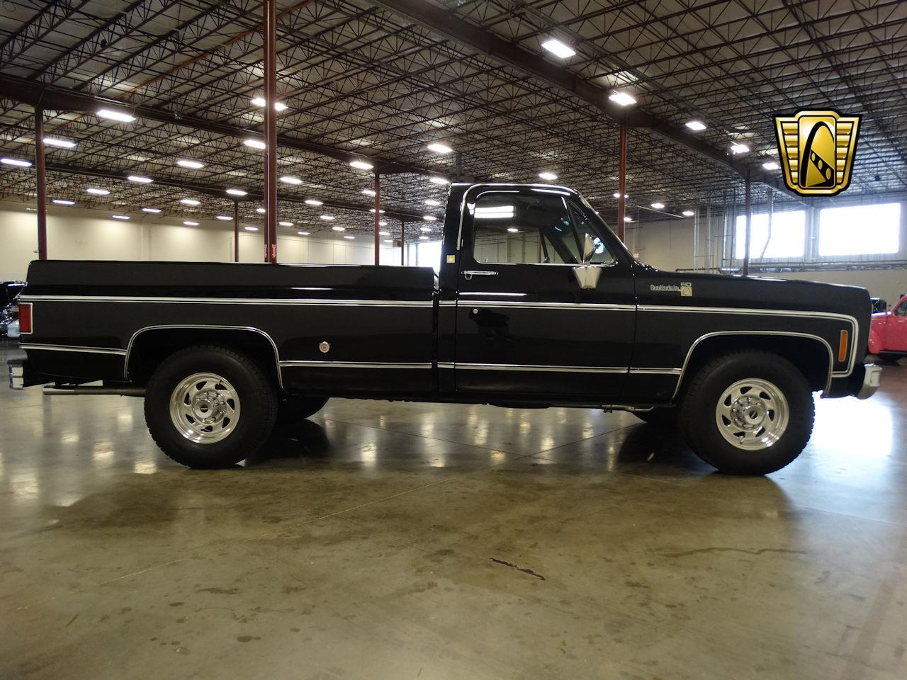 Large Picture of '78 C/K 20 - $24,995.00 - M7D8