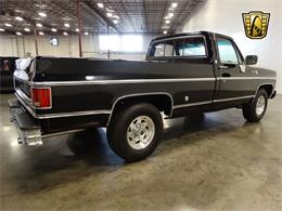 Picture of 1978 Chevrolet C/K 20 located in Tennessee - $24,995.00 - M7D8