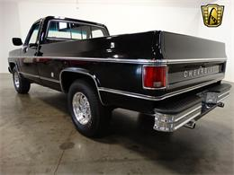 Picture of '78 C/K 20 located in Tennessee - $24,995.00 - M7D8