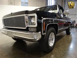 Picture of 1978 Chevrolet C/K 20 - $24,995.00 - M7D8